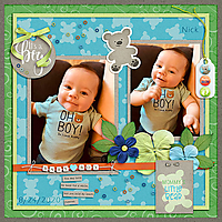 Craft-Tastrophic_BabyBunches_Boy_Nick8-2020_copy.jpg