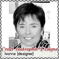 Craft-tastrophicDesigns_Small.jpg