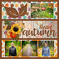 CraftTemp_Seasons_Autumn-DTRD_thankfulheart-ck01.jpg