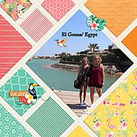 El-Gouna---Egypt.jpg