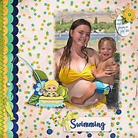HeatherZ_OnTheRiver-Crafttastrophic_MayMemoryMakers3_MinaJohn7-2020_copy.jpg