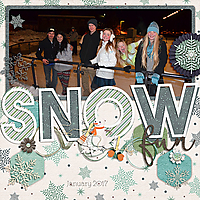 JustBecauseStudio_CatchingSnowflakes-Craftastrophic_SnowFun_Jan2017.jpg