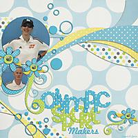 SnS-OlympicSportmakers.jpg