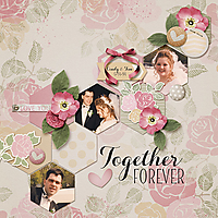 Together-Forever6.jpg