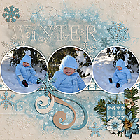 TrixieScraps_omeForTheHolidays-Craft-tastrophic_WinterWishes_Jan2017_copy.jpg