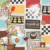 cccdcupcakes_copy.jpg