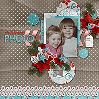 christmas-photo.jpg