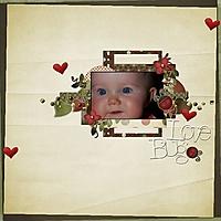 gs_bug_in_love2_600x600.jpg
