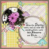 gs_its_spring2_600x600.jpg