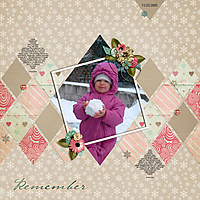 snowball-2005.jpg