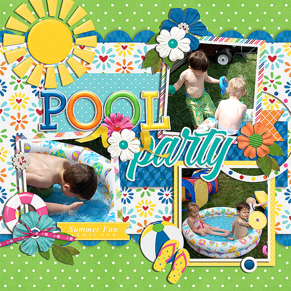 0701-cp-pool-party