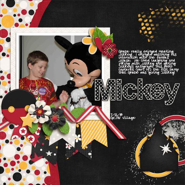 0809-cap_bannerplaytemps3-magic-mouse_rec_ch
