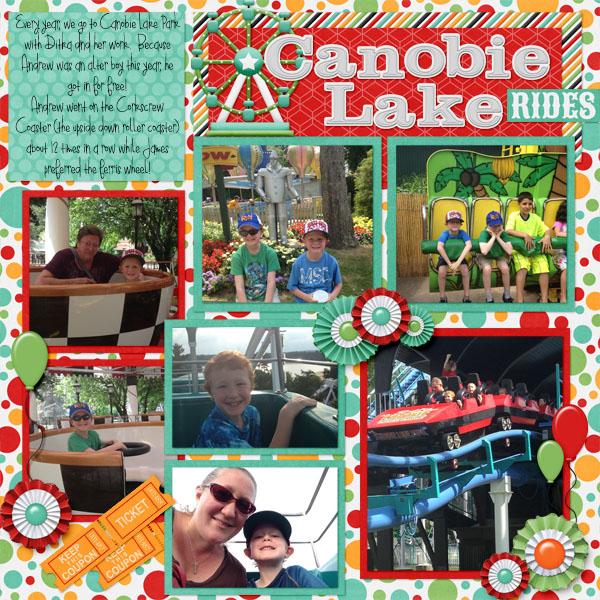 2014_Canobie_Lakeweb