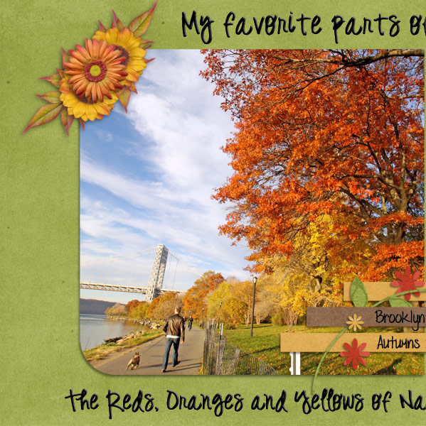 Autumn ROYs Pg 1 of 2
