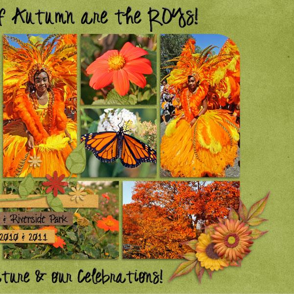 Autumn ROYs Pg 2 of 2