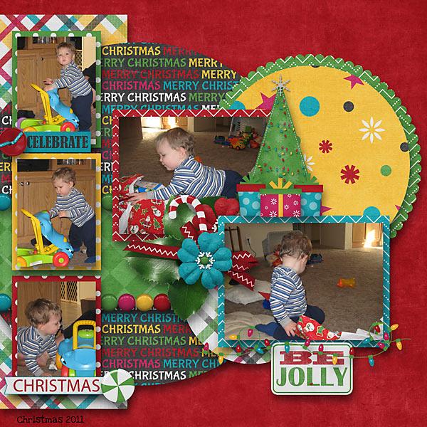 BD-Christmas2011