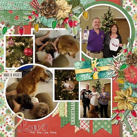 Christmas_at_Tori_s