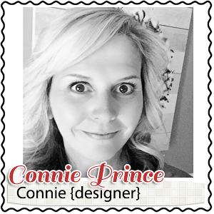 Connie Prince