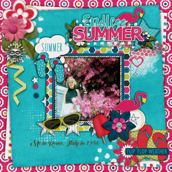 Endless-summer3