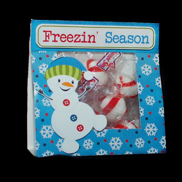 christmas treats 1