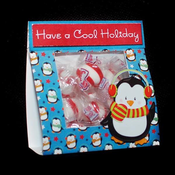 christmas treats 3