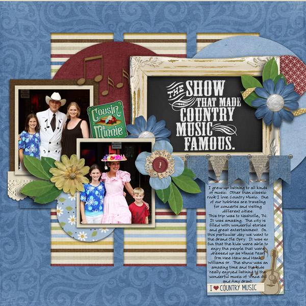 countyroads_page1_altimasport
