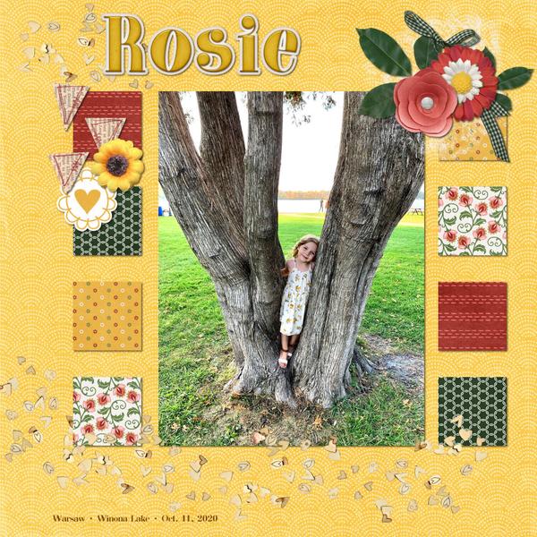 10-11-20_Rosie_Winona_Lake_CP_1000