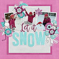 -First_Snow-DianaS.jpg