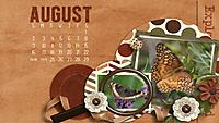 0-August-2015-desktop.jpg