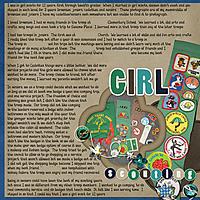 00_-_girl_scouting.jpg