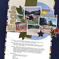 00_-_scout_eagle.jpg