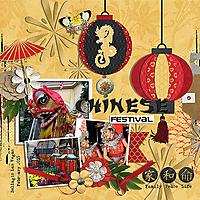 0117-cp-chinese-festival.jpg