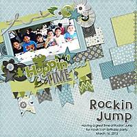 03_16_2013_Rock_n_Jump.jpg