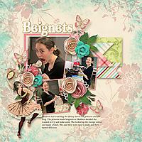 03_Beignets-copy.jpg