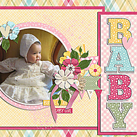 0401-cp-baby-love.jpg