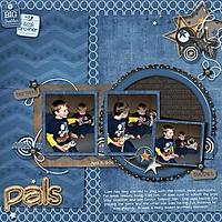040511_Pals_-_Page_001.jpg