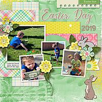 04_Comeron-Easter-copy.jpg
