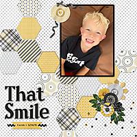05-24-21_That_Smile_Calvin_CP_1000.jpg