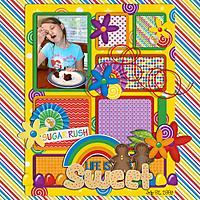0504-cp-sweet-tooth.jpg