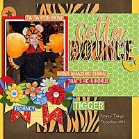 0525-cp-tiger.jpg