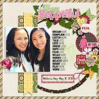 05_10_2015_Jassy_and_I.jpg