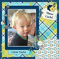 06-06-16_Calvin_s_Curls_CP_1000.jpg