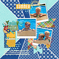 06-06-21_First_Swim_2021_CP_1000.jpg