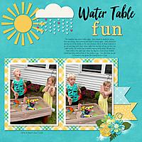 06-07-21_Water_Table_Fun_CP_1000.jpg
