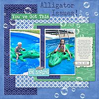 06-12-21_Alligator_Issues_CP_1000.jpg