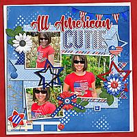 0607-cp-all-american.jpg