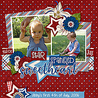 06_07_Abby_Star-Spangled-Sweetheart.jpg