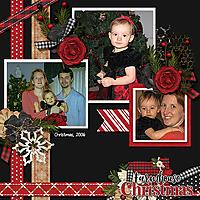 06_12_Farmhouse_Christmas.jpg