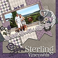 06_16_2012_Sterling_H_and_I.JPG