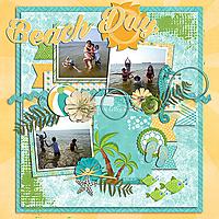0712-cp-beach-party.jpg